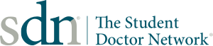 Student Doctor Network